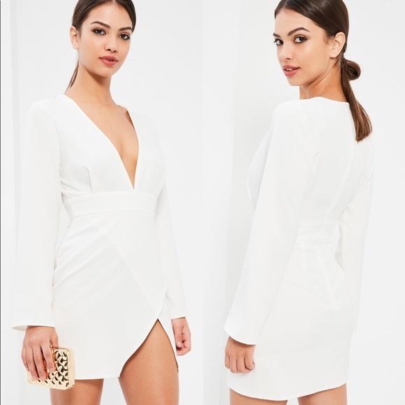 e5356e71ab Missguided Dresses